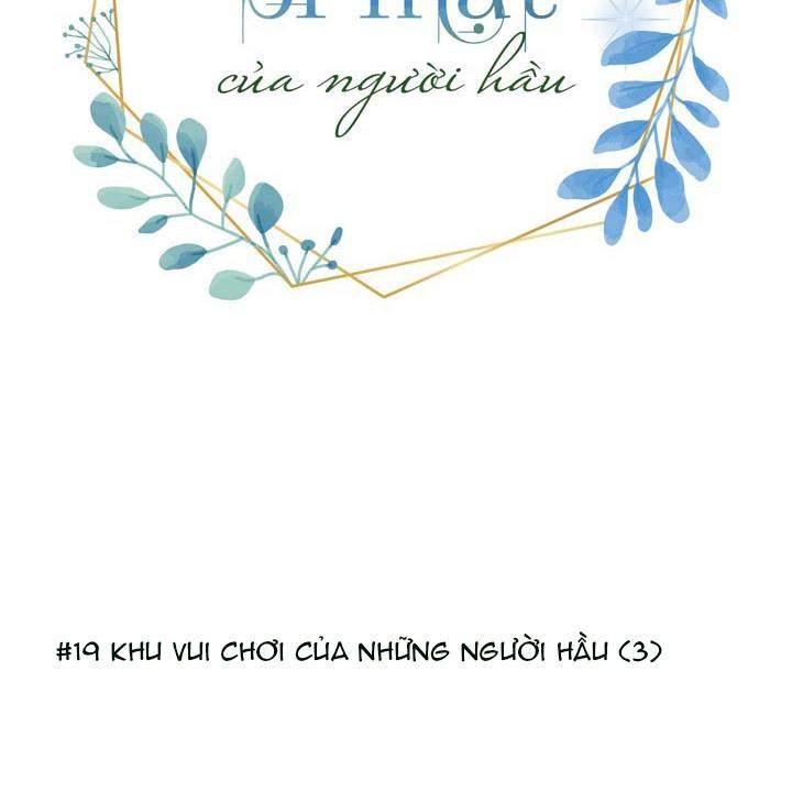 Chương 19 - 10