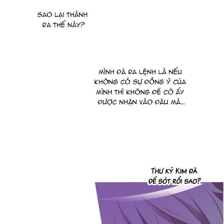 Chương 22 - 24