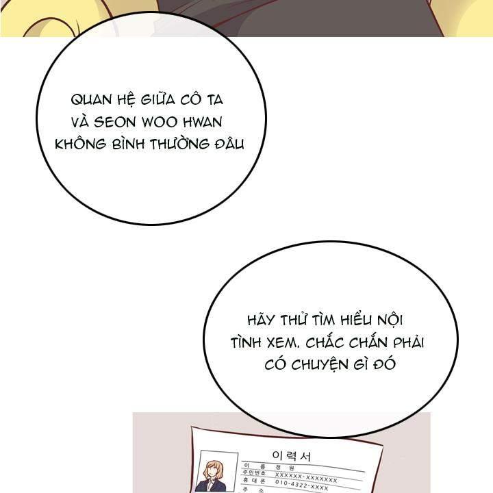 Chương 22 - 34