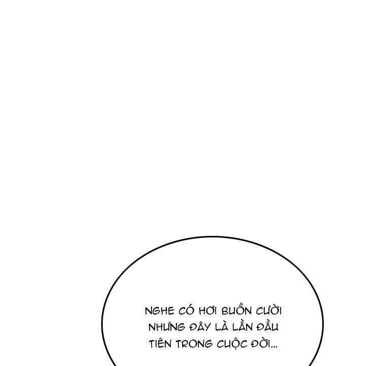 Chương 22 - 46