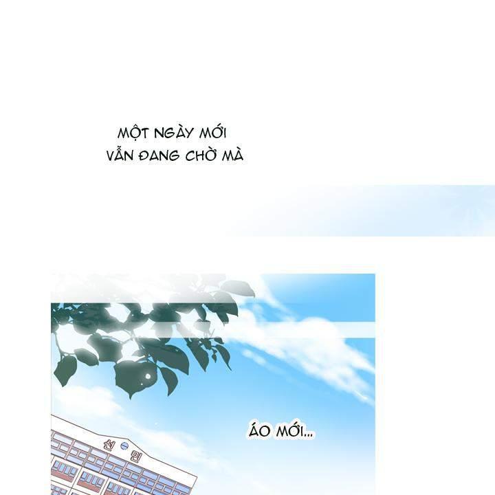 Chương 22 - 70