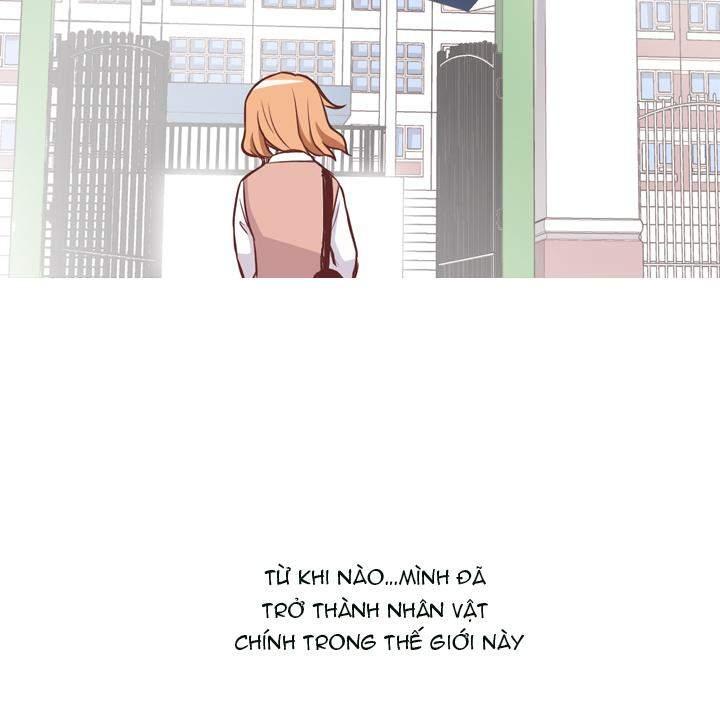 Chương 22 - 73