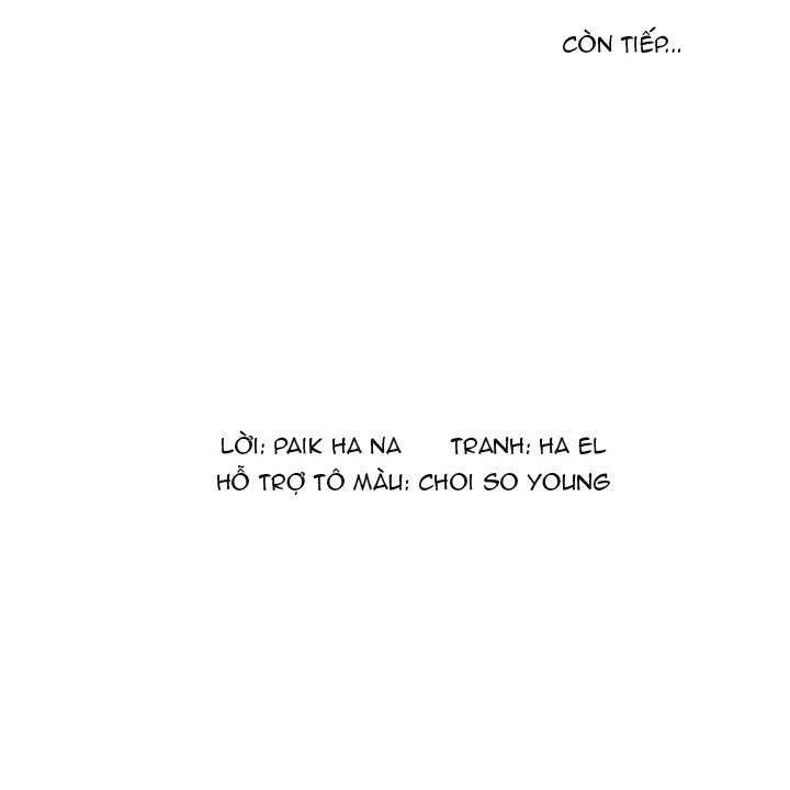 Chương 23 - 82