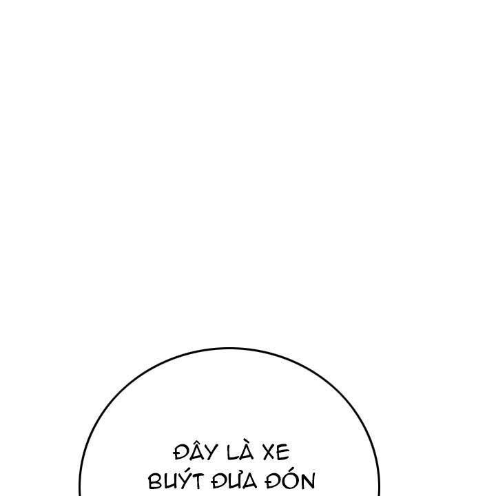 Chương 27 - 0