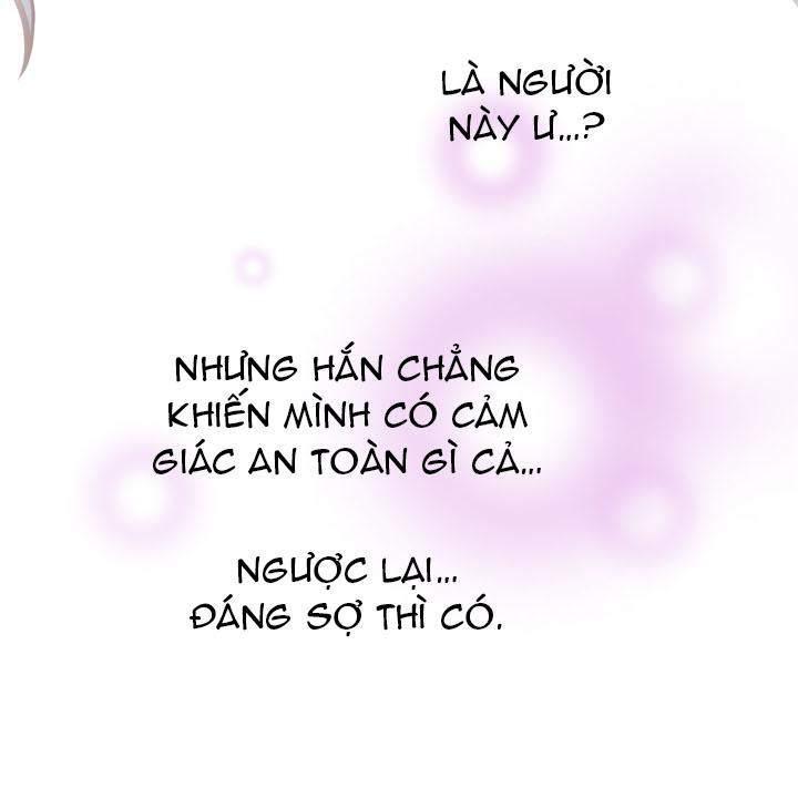 Chương 27 - 36