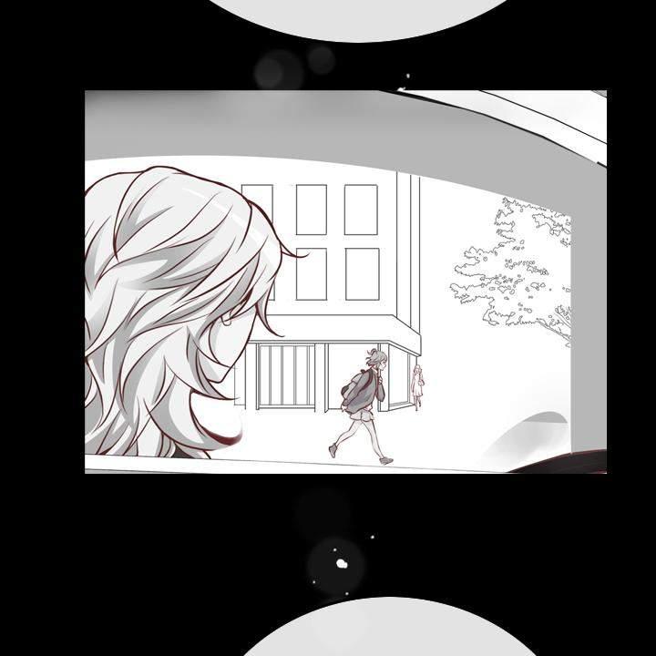 Chương 28 - 6