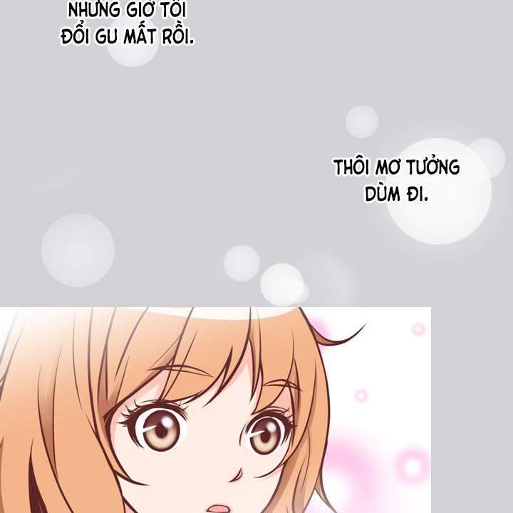 Chương 31 - 38