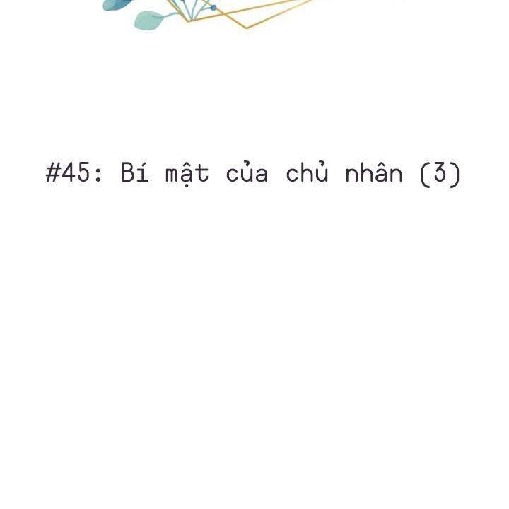 Chương 45 - 11