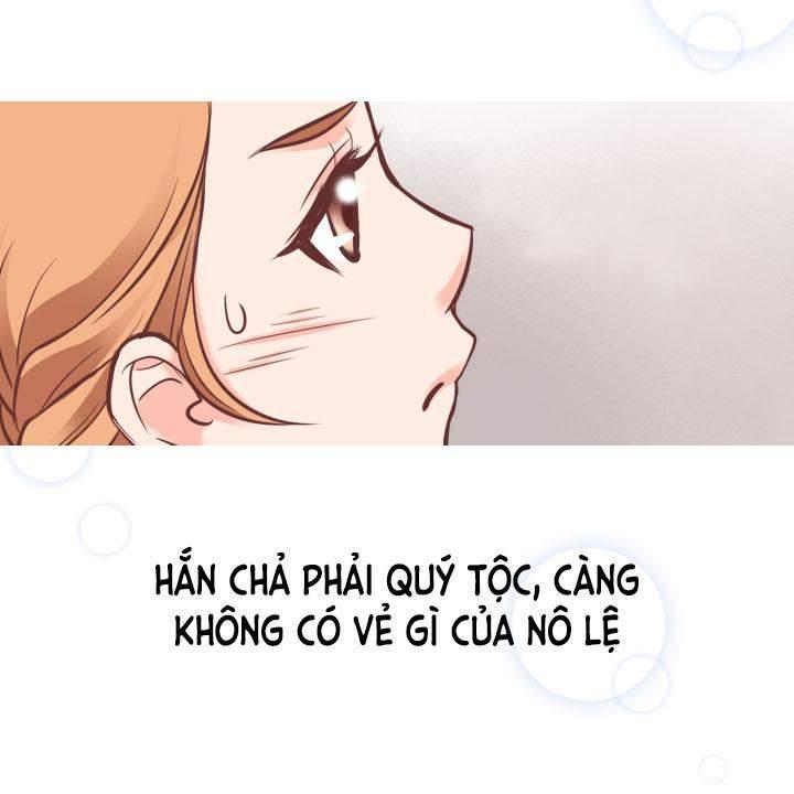 Chương 47 - 65