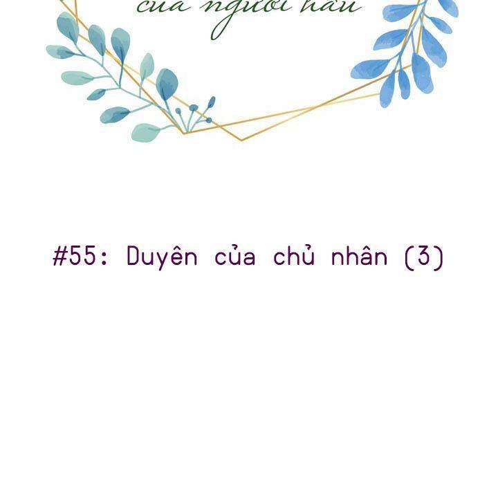 Chương 55 - 8