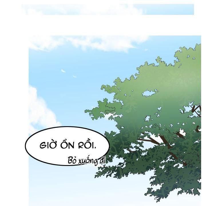 Khu Vườn Bí Mật Của Những Người Hầu - Chương 57 - 53