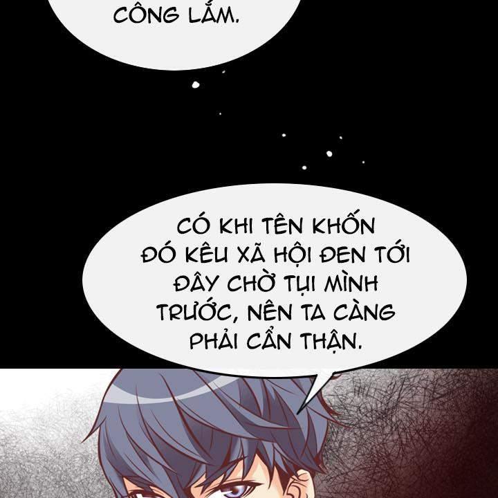 Chương 63 - 13