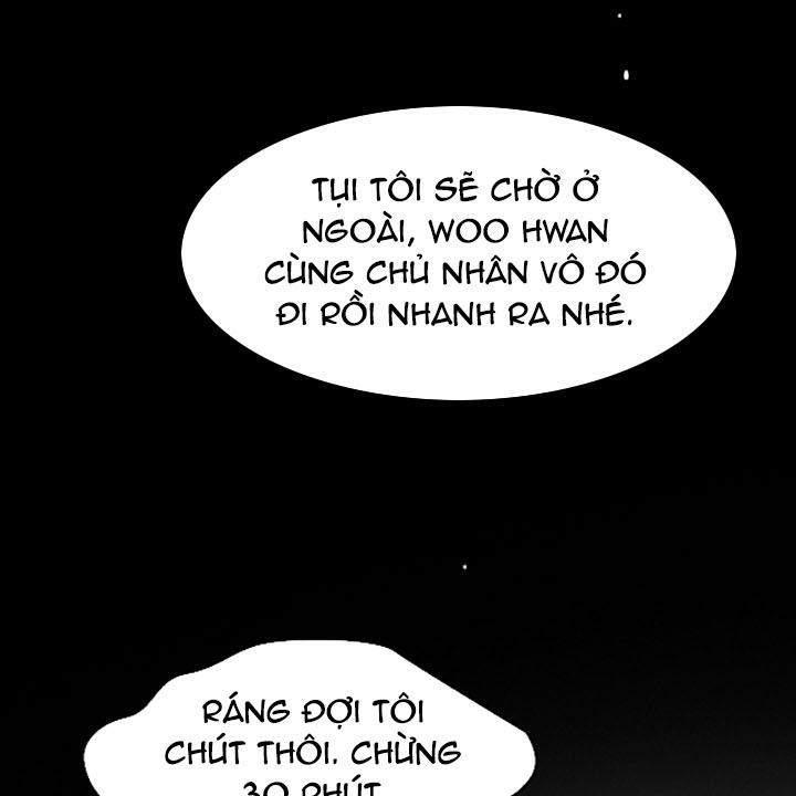 Chương 63 - 5