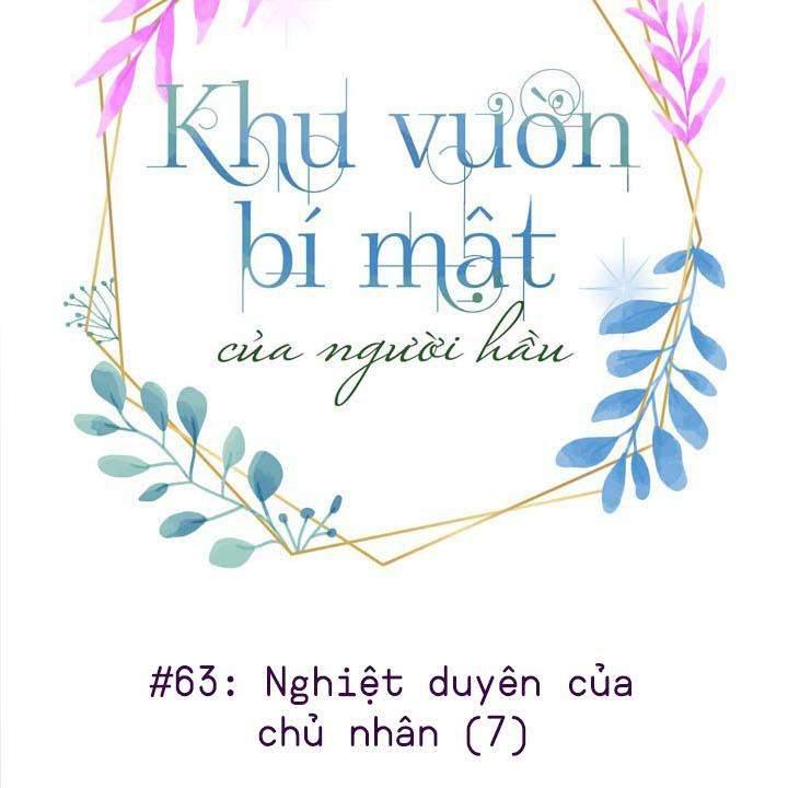 Chương 63 - 7