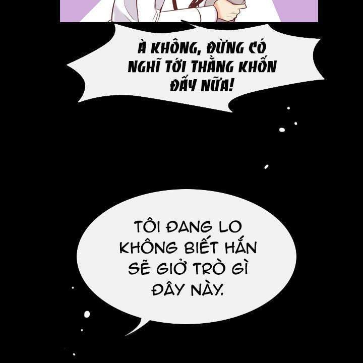 Chương 63 - 26