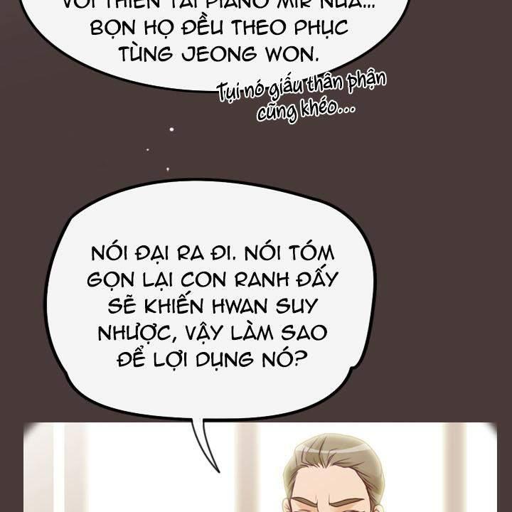 Chương 63 - 69