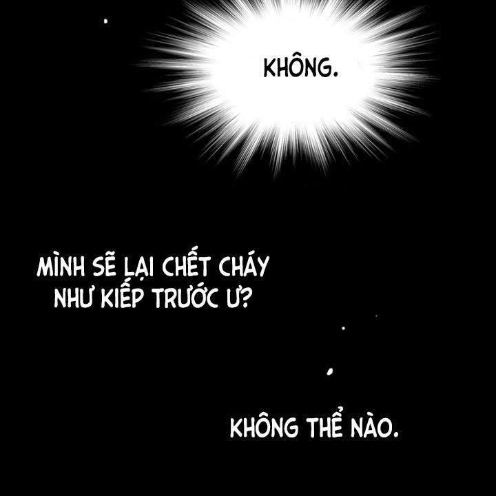 Chương 64 - 13