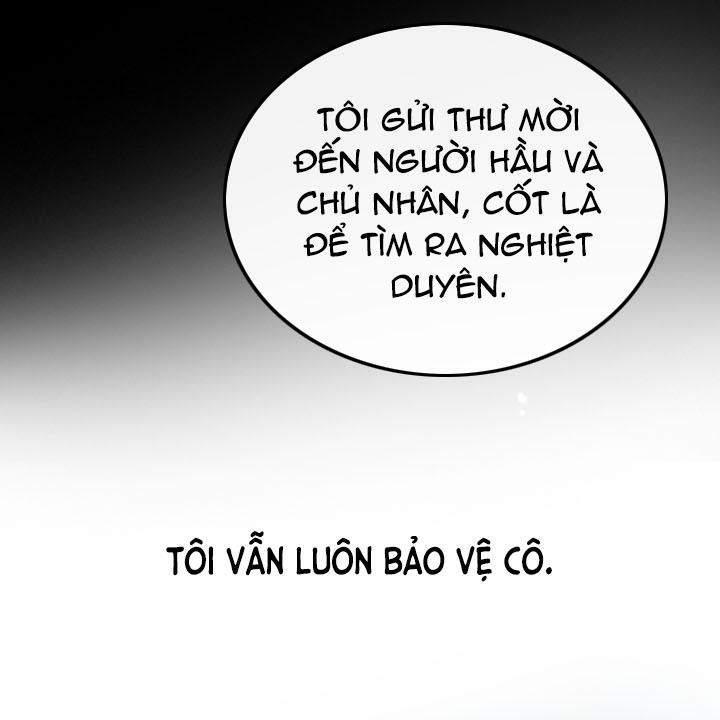 Chương 64 - 53