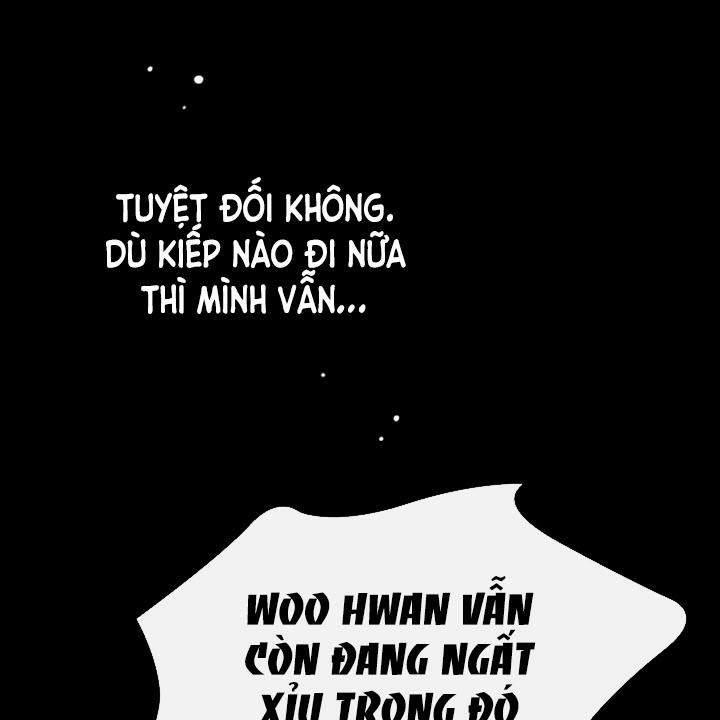 Chương 64 - 62