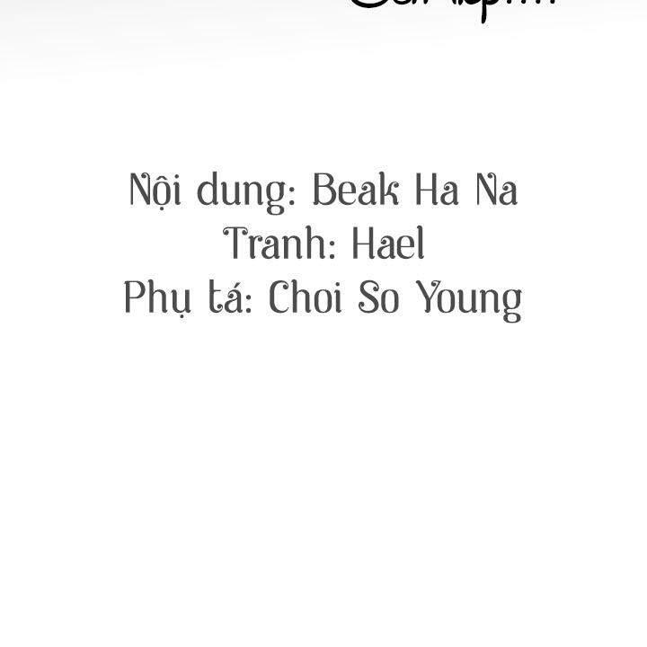 Chương 64 - 91
