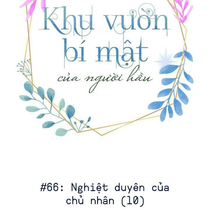 Chương 66 - 9
