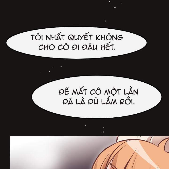 Chương 66 - 2