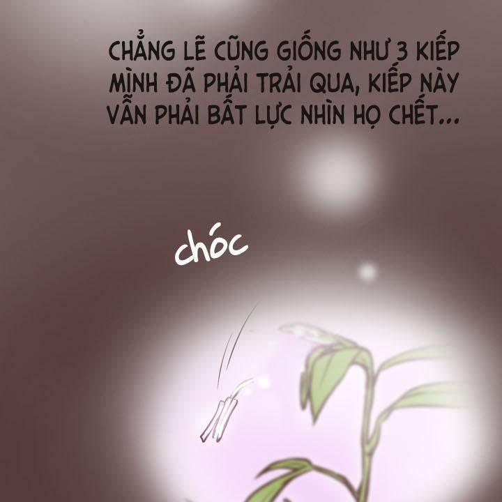 Chương 66 - 60