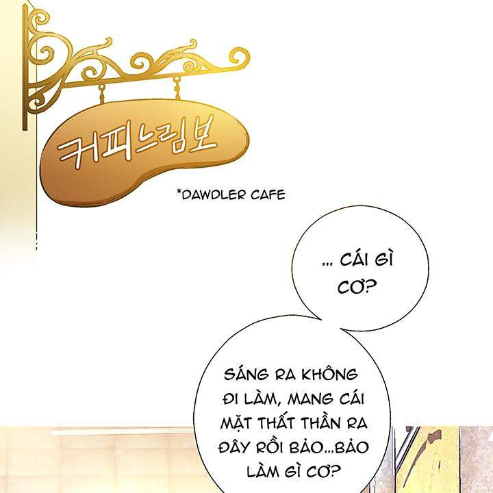 Chương 1 - 44