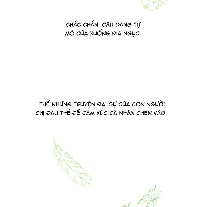 Chương 1 - 56