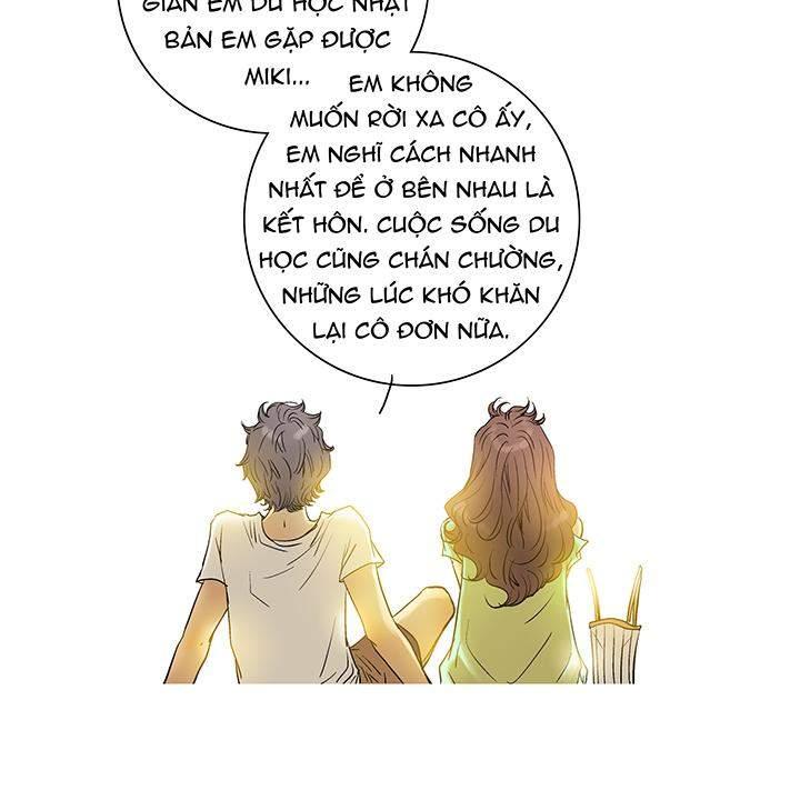 Chương 1 - 76