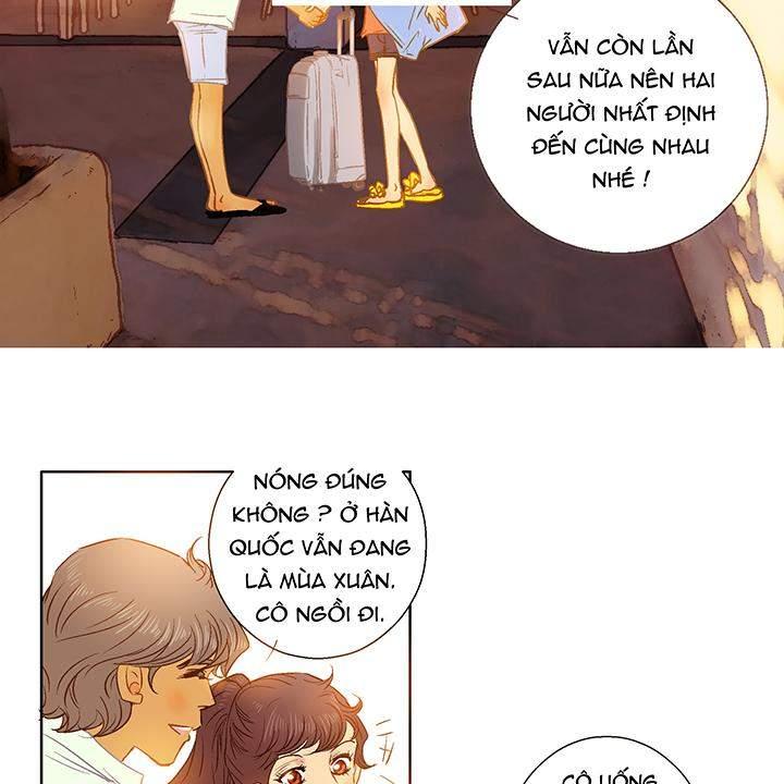 Chương 4 - 18