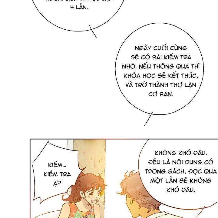 Chương 4 - 22