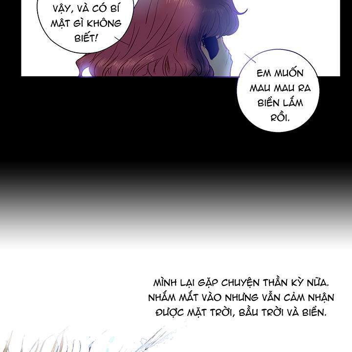 Chương 4 - 42