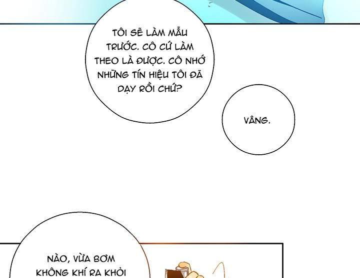 Chương 4 - 55
