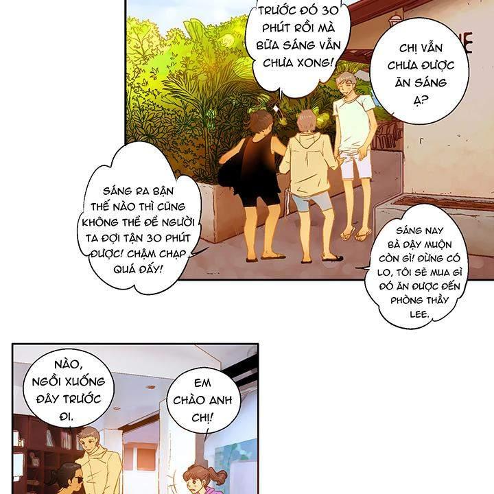 Chương 4 - 68