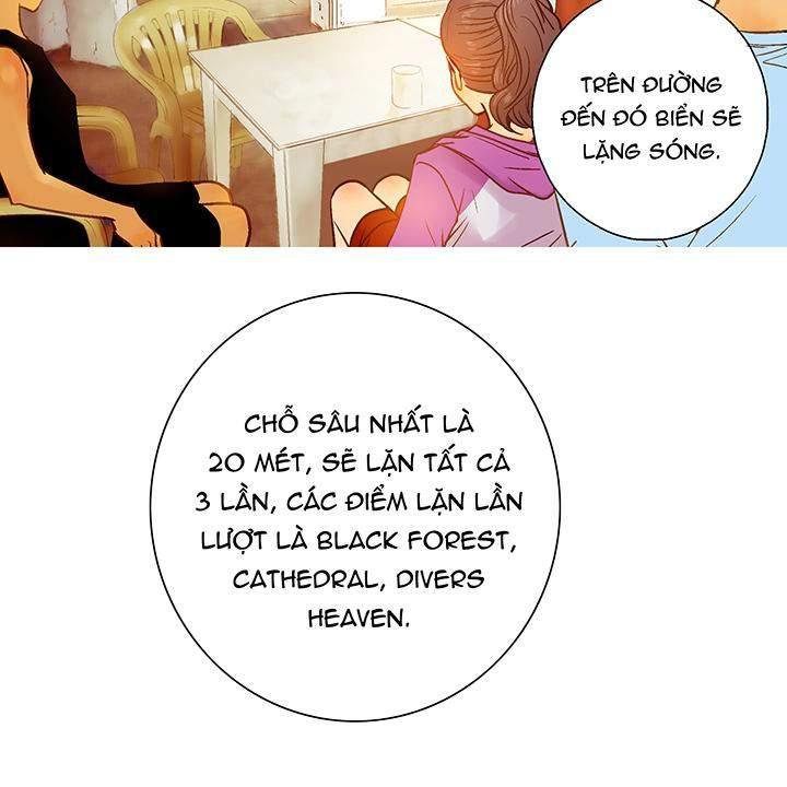 Chương 5  - 6