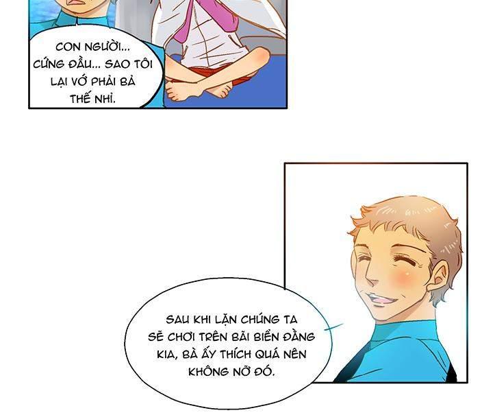 Chương 5  - 23