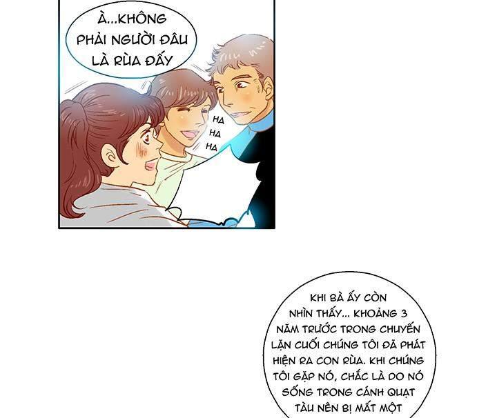 Chương 5  - 27