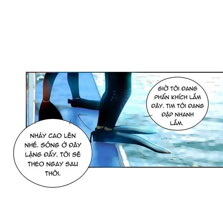 Chương 5  - 48