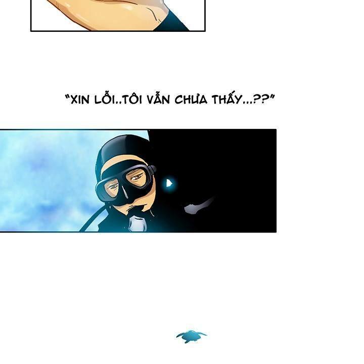 Chương 5  - 68