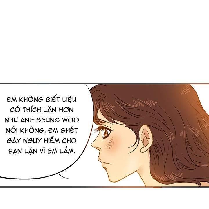 Chương 14 - 61