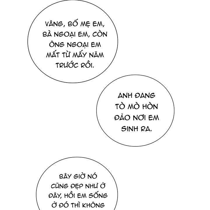 Chương 14 - 67