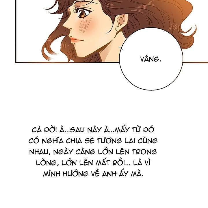Chương 14 - 69