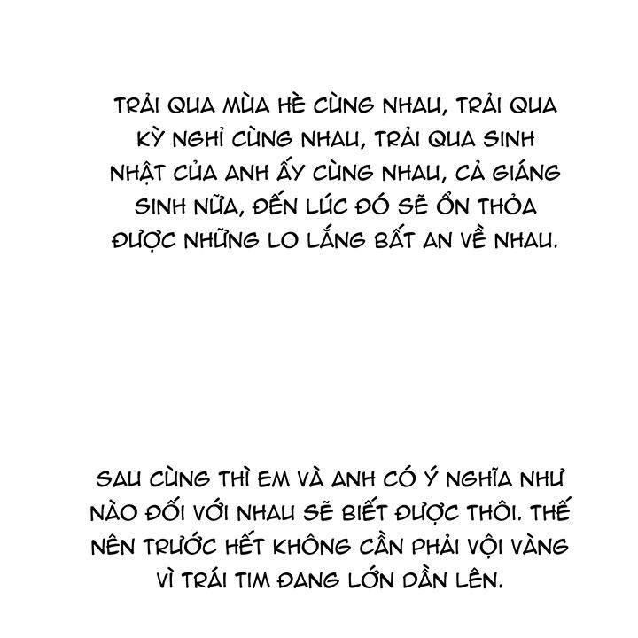 Chương 14 - 76