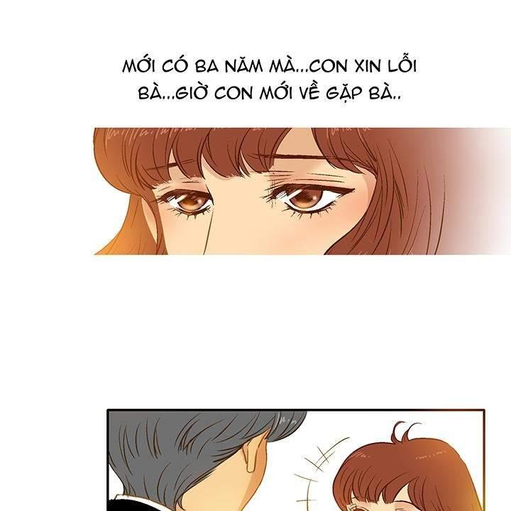 Chương 16 - 16