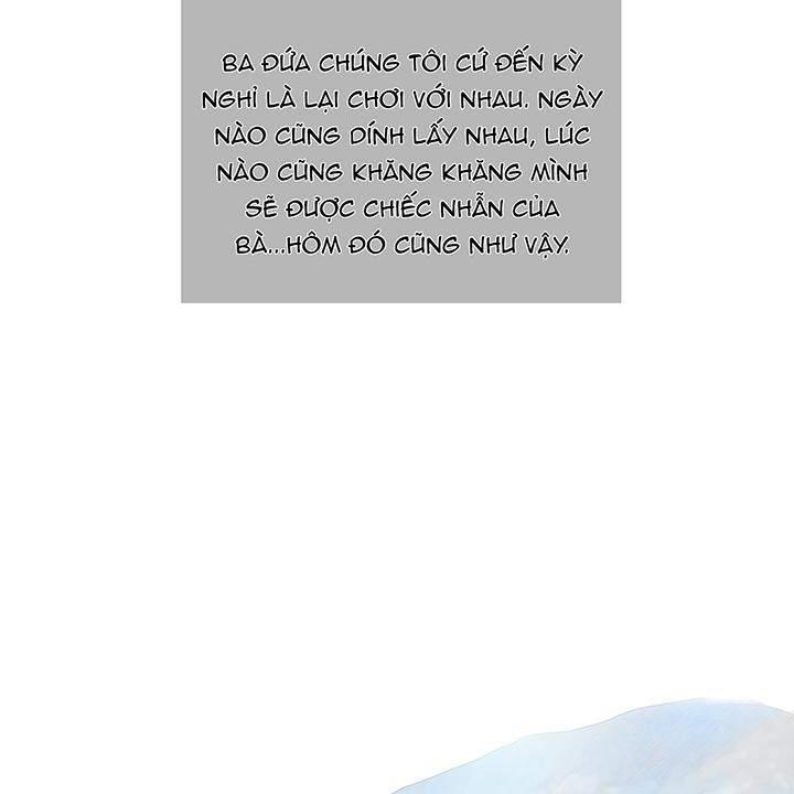 Chương 16 - 19