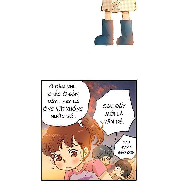 Chương 16 - 42
