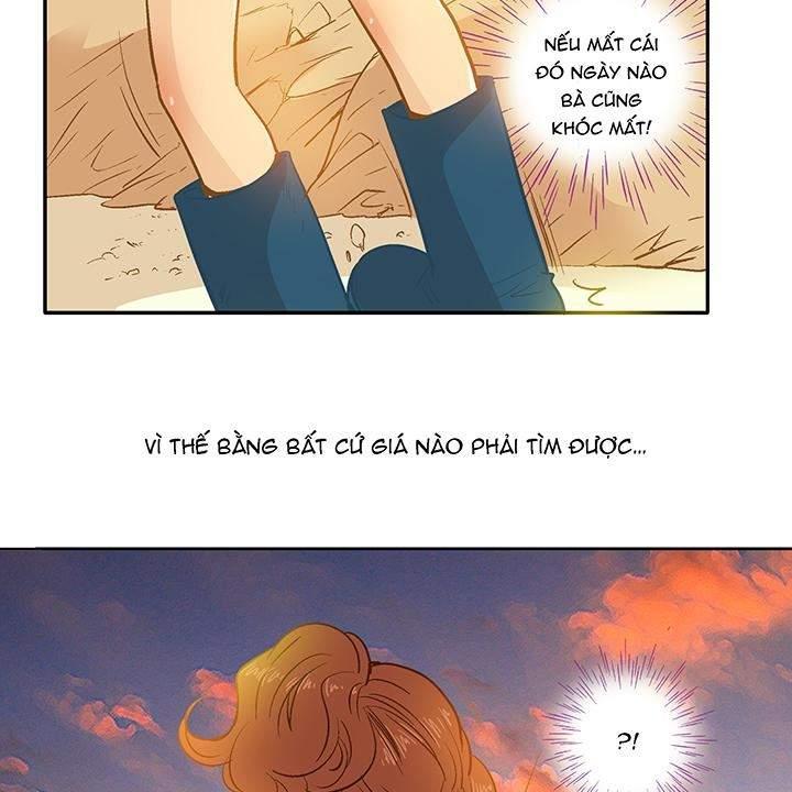 Chương 16 - 46
