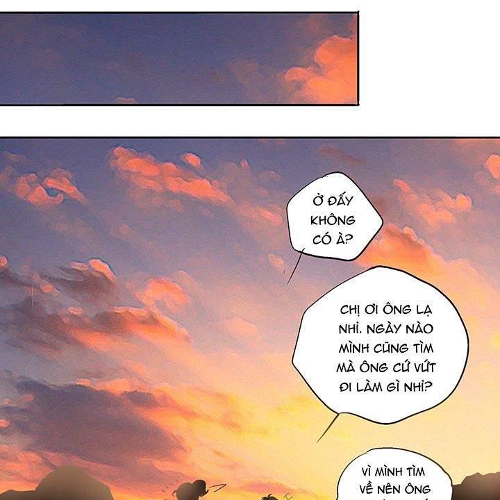 Chương 16 - 37