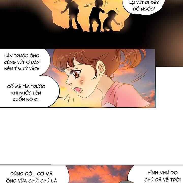Chương 16 - 38